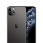 【2020年9月】iPhone11Pro最安値は?|最新価格比較表